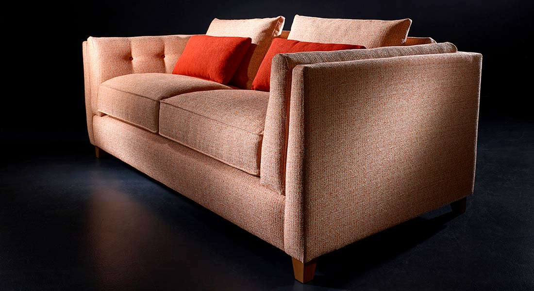 hdtwo-furniture-photography-021
