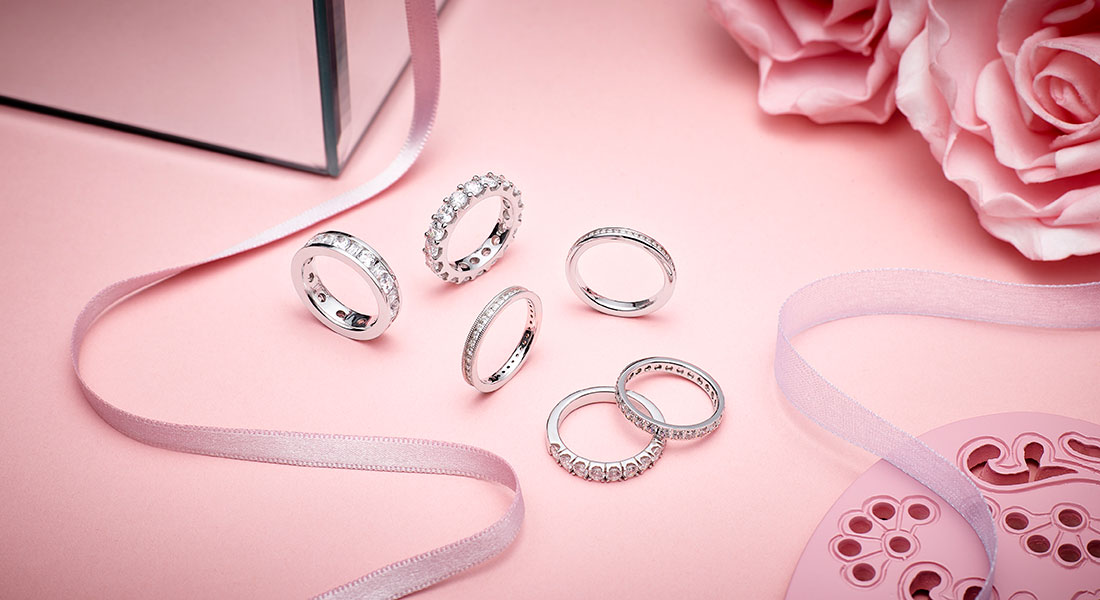 hdtwo-jewellery-photography-001